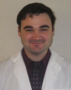 Joseph Browne, DDS, , Dentist