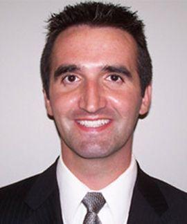 Dr. Marc R. Roehrich, , Dentist