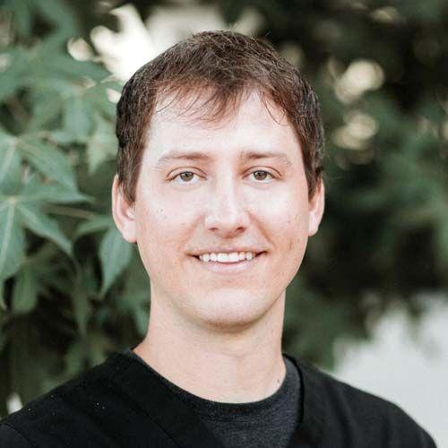 Dr. Kevin P. Baethge