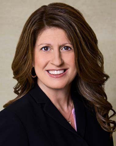 Attorney Adelaide Riggi
