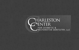 Charleston Center for Cosmetic and Restorative Dentistry, , Dentist