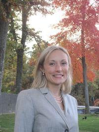 Sarah A. Hanson, M.D., , Eye Care Specialist