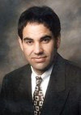Monte J. Leidenix, M.D., , Eye Care Specialist