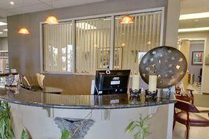 Photo of Murphy Plastic Surgery Office