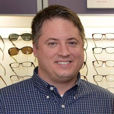 Dr. Jeffrey Nelson