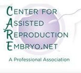 The Center for Assisted Reproduction, , Infertility Doctor