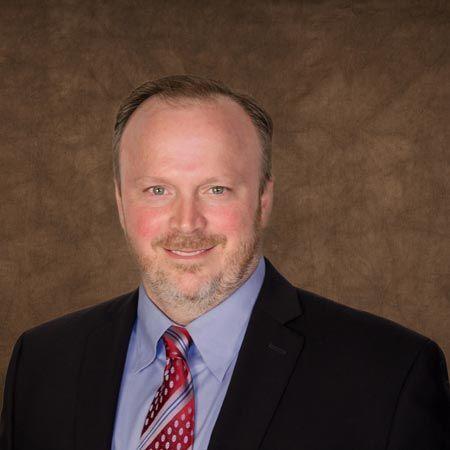 E. Matthew Heinrich, MD