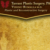 Tarrant Plastic Surgery | Keller, Southlake and Fort Worth, TX, Southlake, TX