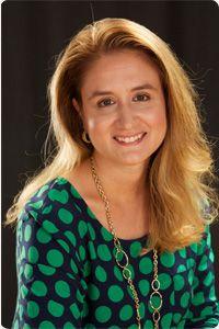 Bernadette M. Hromin, MD, , Eye Care Specialist