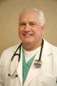 Bill Reid - Certified Registered Nurse Anesthetist