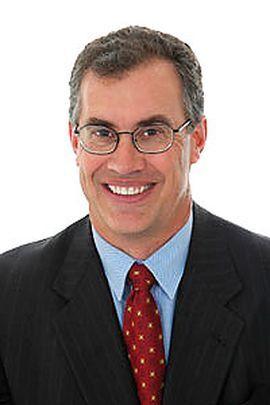 Jeffrey Grabiel, DDS, , Dentist