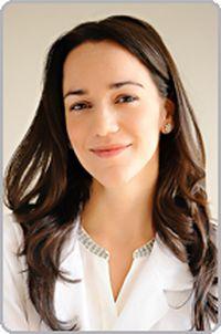 Kaleroy Papantoniou, M.D., F.A.A.D., , Cosmetic Dermatologist