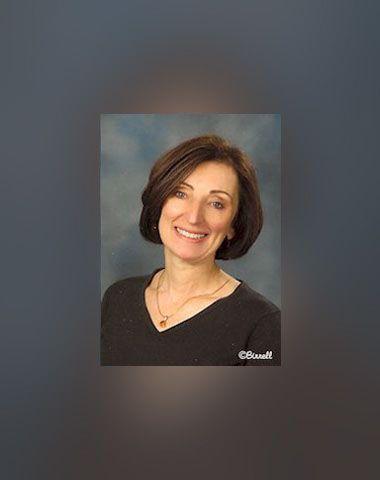 Infertility Clinic: Ann Miller Bode