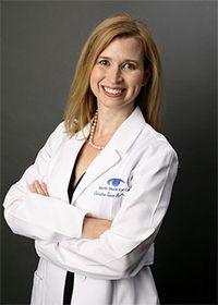 Christine Speer Buono, M.D., ,