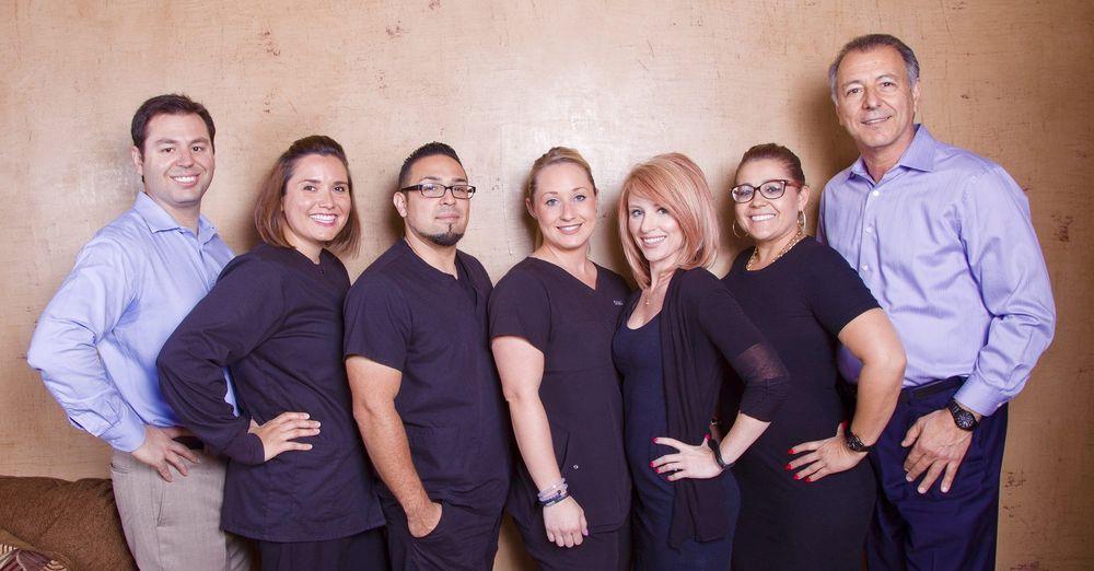 Arizona Center for Laser Dentistry