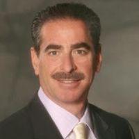 Myles L. Berman of Top Gun DUI Defense Attorney Myles L. Berman | Irvine, Los Angeles and Westlake Village, CA , , Criminal Law Attorney