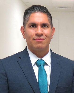 Dr. Gustavo Arce Soto