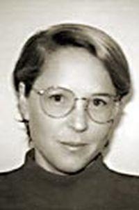 Tammie Kay Schalue, PhD, HCLD, ELD, , Infertility Doctor