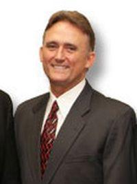 Steven Kail, DDS, , Dentist