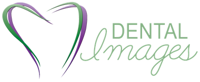DENTAL IMAGES OF OKC