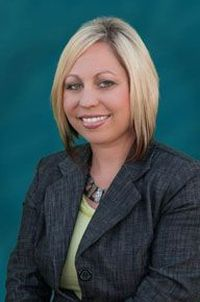 Janae L. Vance, O.D., , Eye Care Specialist