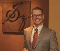 Dr. Edward Szachowicz | Facial Plastic Surgery, , Facial Plastic Surgeon