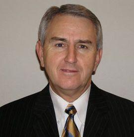 G. Brooks Haney, DDS, , Dentist