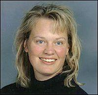 Cathleen Czaplicki, D.D.S., , Dentist