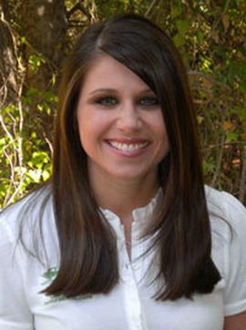 Katie Beach, D.D.S., , Dentist