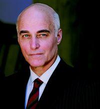 Geoffrey R. Keyes, MD, FACS, Bakersfield, CA