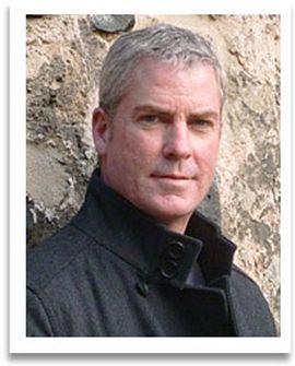John S. Scovic, DDS, , Dentist
