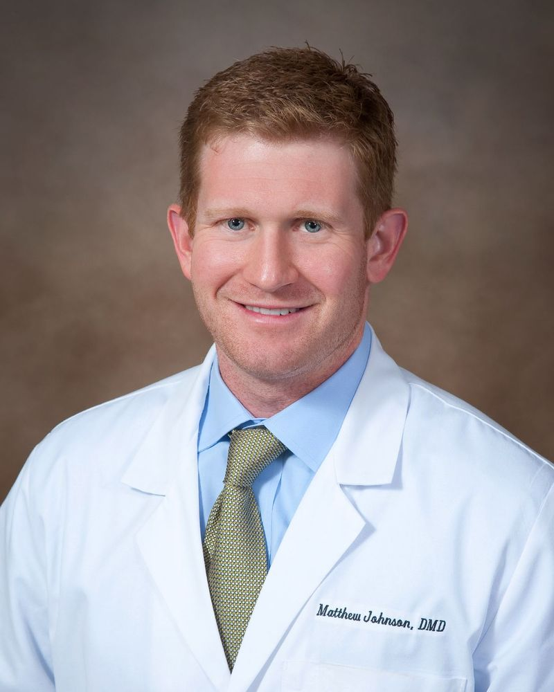 Meet Our Oral Surgery Doctor Team Montgomery Prattville Troy
