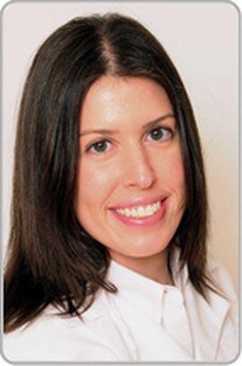 Jocelyn Ann Lieb, M.D., F.A.A.D., , Cosmetic Dermatologist