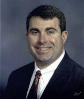 Dr. Andrew Lunn, , Dentist