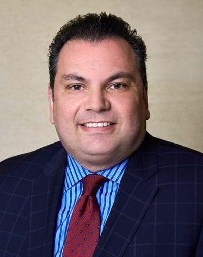 Attorney Sarno