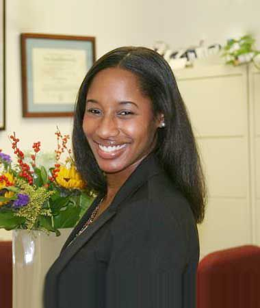 Dr. Lisa Reid