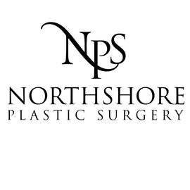 Northshore Plastic Surgery LLC | Mandeville, LA, , Cosmetic/Plastic Surgeon
