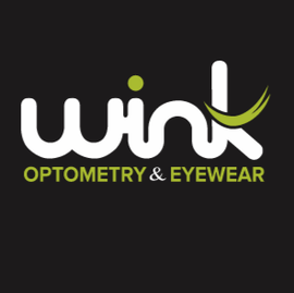 Wink Optometry & Eyewear | Del Mar, CA, ,