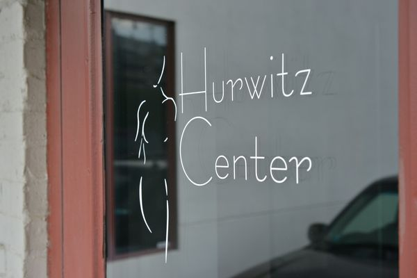 Photo of logo for Hurwitz Center for Plastic Surgery