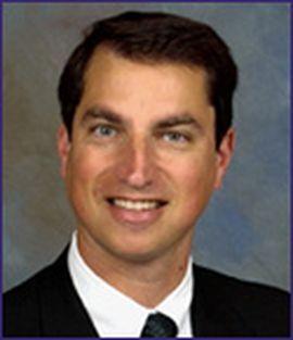 Leland H. Rosenblum, M.D., , Eye Care Specialist