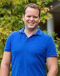 Photo of Jarad Braddy, DDS