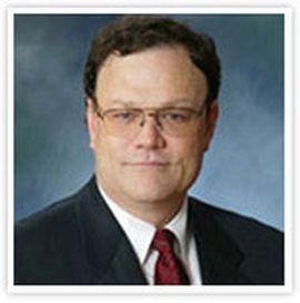 Frank D. Veninga, MD, FACS, ASBS, , Bariatric Surgeon
