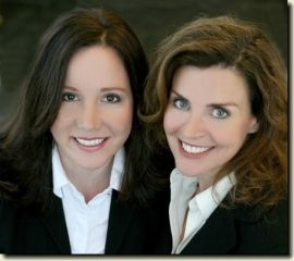 Drs. Grasee & Bergman, , Cosmetic/Plastic Surgeon
