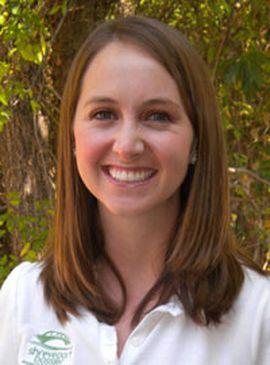 Kathryn Connor, D.D.S., , Dentist