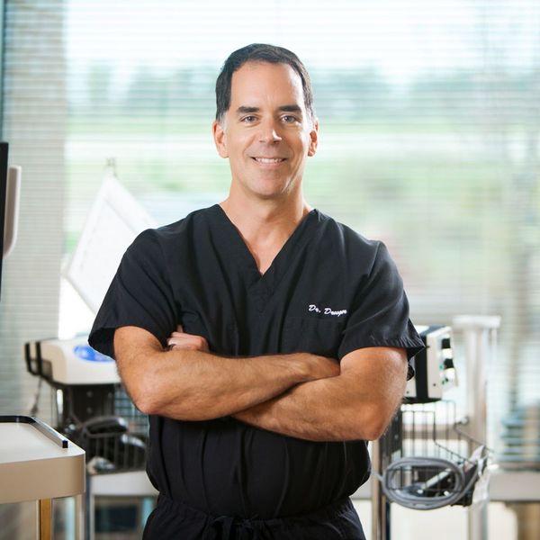 Dr. Scott Drooger