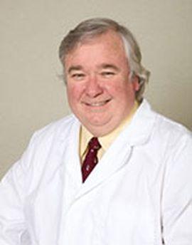 John J. Browne, DDS, , Dentist
