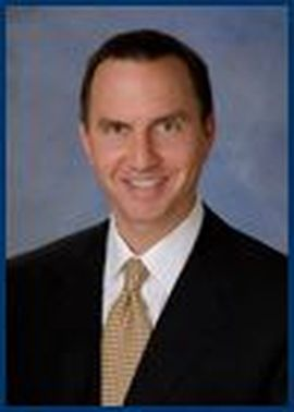 Dr. David Guichet, , Dentist