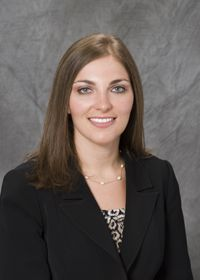 Stephanie B. Rubin, , Personal Injury Attorney