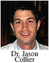 Southern Dental Implant Center, , Dentist