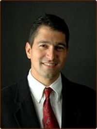 Mark J. Amidei, DDS, , Dentist